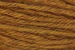 Deluxe Worsted 15006 Spice Rustic