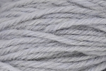 Deluxe Worsted 15010 Ice Rustic