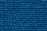 Deluxe Worsted 3669 Caribbean Sea