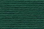 Deluxe Worsted 3692 Christmas Green