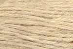 Deluxe Worsted 40002 Millet Natural Undyed