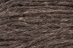 Deluxe Worsted 40004 Pewter Natural Undyed