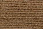 Deluxe Worsted 41138 Brown Sugar