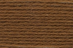 Deluxe Worsted 41141 Roasted Almond