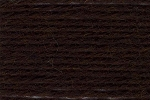 Deluxe Worsted 41145 Cappuccino