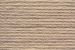 Deluxe Worsted 71006 White Ash