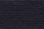 Deluxe Worsted 71601 Ombre Blue