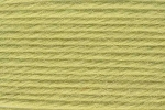 Deluxe Worsted 71661 Shadow Lime