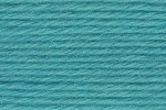 Deluxe Worsted 71662 Turquoise