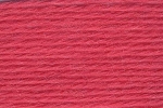 Deluxe Worsted 91468 Sunkist Coral