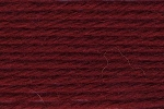 Deluxe Worsted 91475 Sangria