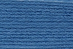 Deluxe Worsted 91868 Vivid Blue
