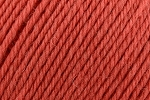 Deluxe Worsted Superwash 701 Rosy Mauve