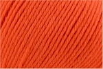Deluxe Worsted Superwash 702 Autumn Orange