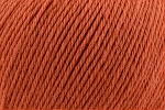 Deluxe Worsted Superwash 703 Terra Cotta