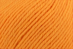 Deluxe Worsted Superwash 705 Orangesicle