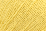 Deluxe Worsted Superwash 708 Butter