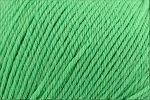 Deluxe Worsted Superwash 712 Shamrock Smoothie