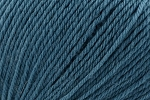Deluxe Worsted Superwash 714 Petrol Blue