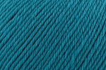 Deluxe Worsted Superwash 715 Teal Viper