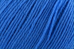 Deluxe Worsted Superwash 716 Nitrox Blue