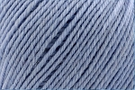 Deluxe Worsted Superwash 718 Dusty Blue