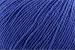 Deluxe Worsted Superwash 719 Purplish Blue