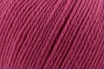 Deluxe Worsted Superwash 720 Grape Taffy