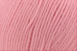 Deluxe Worsted Superwash 722 Classic Pink