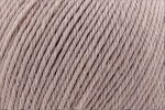 Deluxe Worsted Superwash 730 Steel Cut Oats