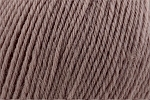 Deluxe Worsted Superwash 731 Burrow