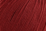 Deluxe Worsted Superwash 737 Sangria