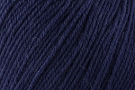 Deluxe Worsted Superwash 740 Twilight