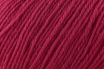 Deluxe Worsted Superwash 743 Bashful Pink