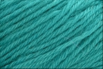 Deluxe Worsted Superwash 744 Blue Lagoon