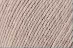 Deluxe Worsted Superwash 748 Oatmeal Heather