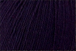 Deluxe Worsted Superwash 755 Mulberry Heather