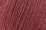 Deluxe Worsted Superwash 757 Coral Heather