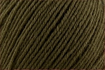 Deluxe Worsted Superwash 758 Forest