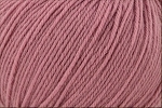 Deluxe Worsted Superwash 759 Berry Crush