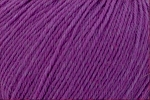Deluxe Worsted Superwash 764 Violet Rustic