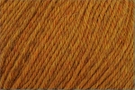Deluxe Worsted Superwash 768 Spice Rustic