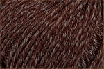 Deluxe Worsted Superwash 769 Cappuccino Rustic