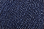 Deluxe Worsted Superwash 770 Twilight Rustic