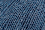 Deluxe Worsted Superwash 771 Blue Rustic