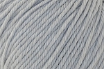 Deluxe Worsted Superwash 772 Ice Rustic