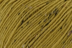 Deluxe Worsted Tweed Superwash 903 Hazelnut