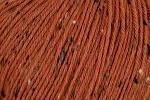 Deluxe Worsted Tweed Superwash 918 Terra Cotta