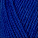 Encore Worsted 0133 Royal