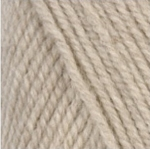 Encore Worsted 0240 Taupe